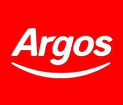 argos.co.uk