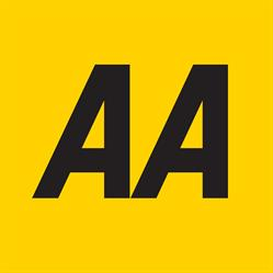 The AA Travel Insurance
